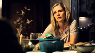 Wallander: Sveket - officiell trailer