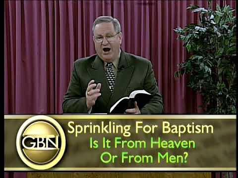 Faith Building Sermons - Episode 010