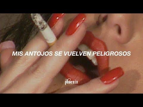 「crave ; Madonna, Swae Lee // Español」