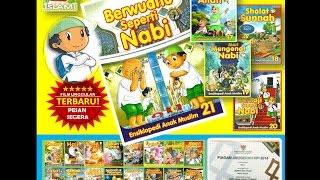 Video Film Anak Islami Dodo dan Syamil download MP3, 3GP, MP4, WEBM, AVI, FLV September 2019