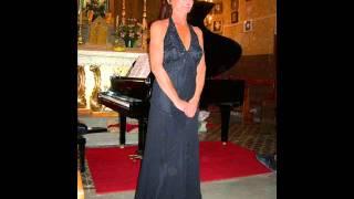 Leonora Baldelli Pianoforte ,Franz Liszt