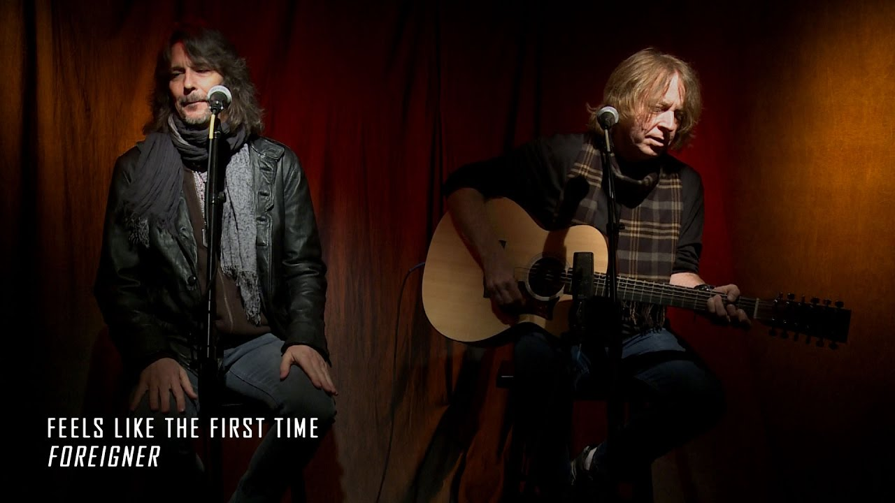 foreigner-feels-like-the-first-time-acoustic-performance-official-alice-cooper