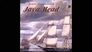 Java Head (FULL Audiobook)