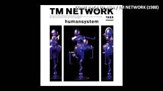 Come Back To Asia / TMネットワーク(MIDI打ち込みカラオケ)インスト・カバー