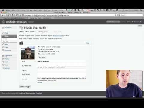 how to call sidebar in wordpress