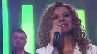 Елена Велевска/Весело-сплет/Elena Velevska/Veselo-splet/ dinle ve mp3 indir