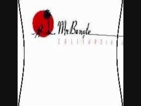 Retrovertigo--Mr. Bungle