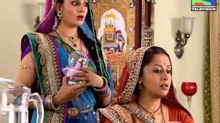 ChhanChhan - Episode 37 - 27th May 2013