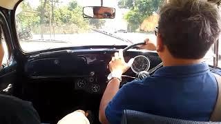 "Video VW Beetle 1300cc ""JAGAL download MP3, 3GP, MP4, WEBM, AVI, FLV Juli 2018"