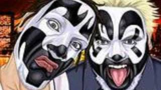 IcP: dating game