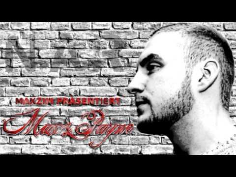 MAXZIM - Bruderschaft feat. EL BABA