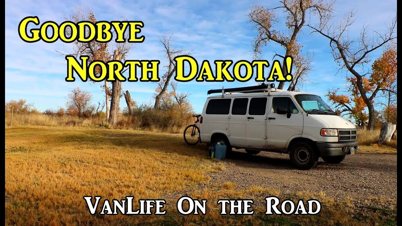 goodbye-north-dakota-vanlife-on-the-road