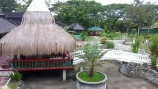 Trip To Benilda Ng Bancuro Naujan - Oriental Mindoro