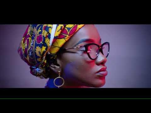 New Ghana Music 2019 Today S Top Ghana Songs Playlist
