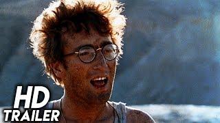 How I Won the War (1967) ORIGINAL TRAILER [HD 1080p]