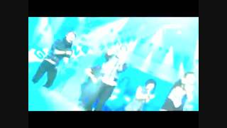BIGBANG   My Heaven - Club Remix MV -