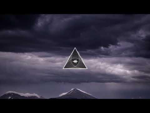 Nightcore - Puppy Dog Eyes [male]