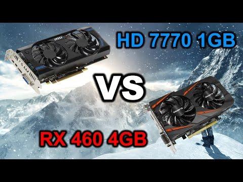 Видеокарта GIGABYTE GeForce GT 730 [N730D5-2GI]