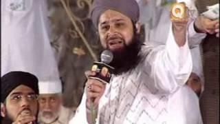 Exclusive Style Pukaro  Ya RASOOL ALLAH  | Hazrat Owais Raza Qadri Sb | Mehfil At  Faisalabad 2006