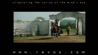 VENGEANCE TRAIL (1971) Trailer for this spaghetti western revenge with Ivan Rassimov