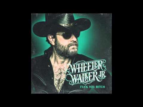 Wheeler Walker Jr - FYB