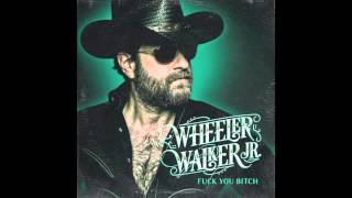 Wheeler Walker Jr - FYB