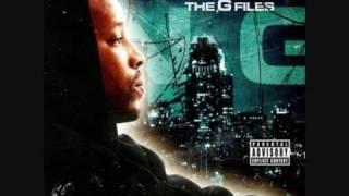 Play Let's Get High (420) (feat. Travis Barker & Black Nicc)