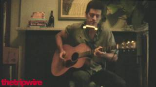 The Fireplace: AA Bondy - Mightiest of Guns YouTube Videos