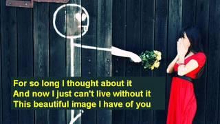 Please Let Me Wonder   ( by the Beach Boys with lyrics)