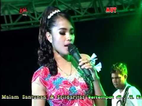 Yusnia Zebro - Berbunga Lagi - 2th Anniversary L'O Setia Mp3