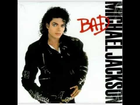 Michael Jackson - Tomboy (Long Demo Snippet)