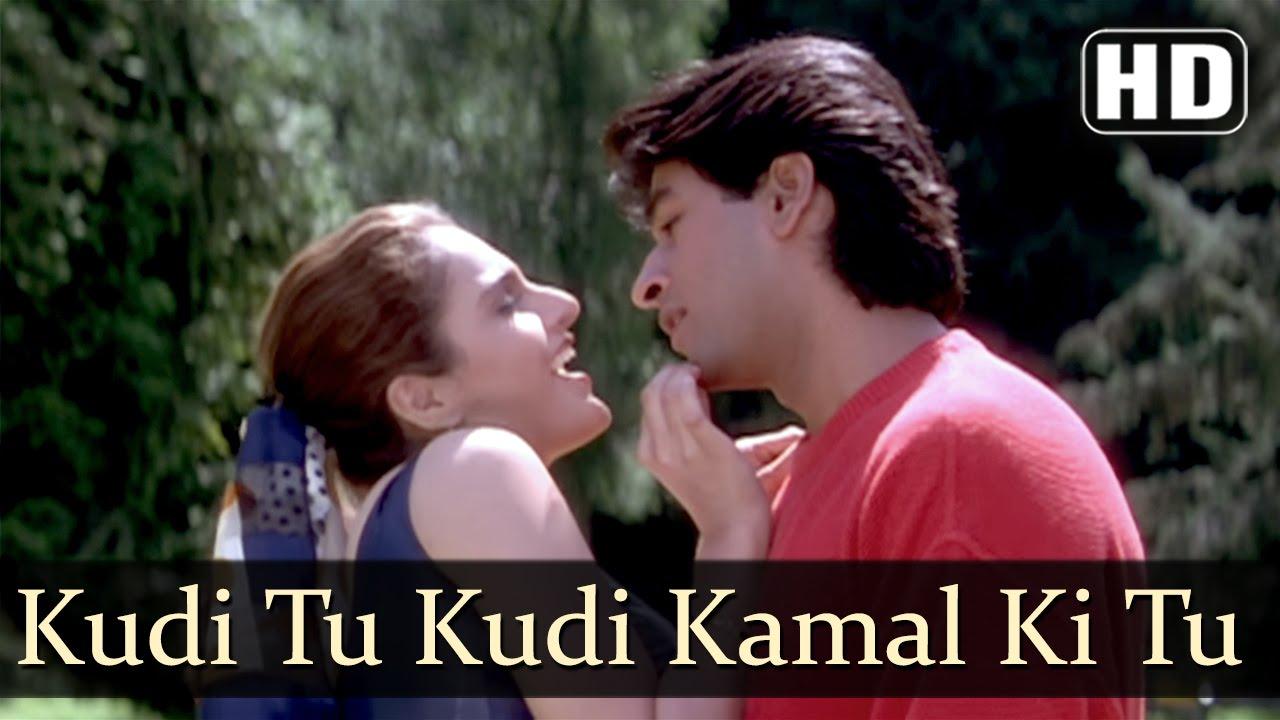 Youtube Hindi Songs Sadak