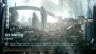 Titanfall Xbox One Loadout Odyssey RE Autopistol insane setup