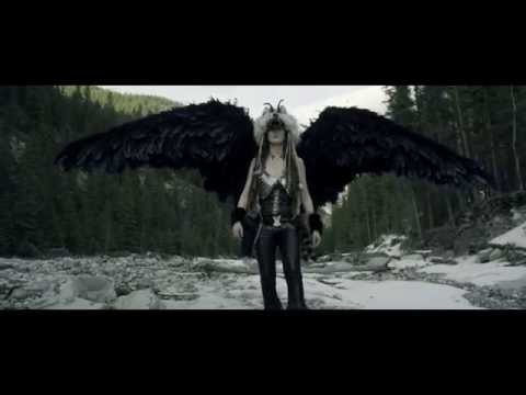 MORTILLERY - Shapeshifter (Official Video)   Napalm Records