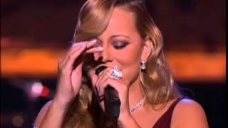 My Saving Grace Live At Soul Train Awards - 2003