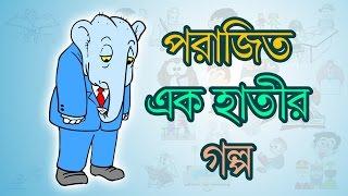 einstein bangla