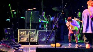 Pearl Jam Twenty Official Trailer
