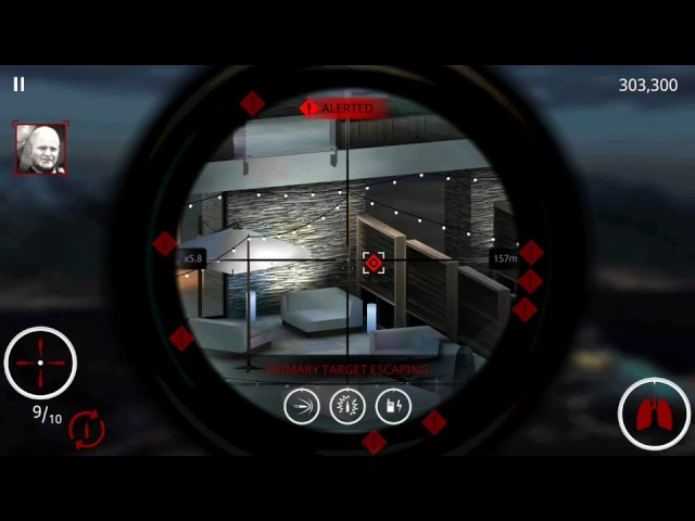 sddefault fuse box hitman sniper trusted wiring diagrams
