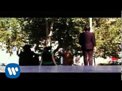 Baustelle - Baudelaire (Official Video)
