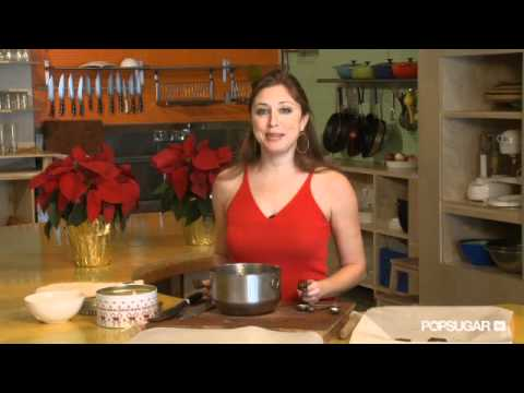 peppermint-patty-recipe:-edible-gifts-for-holidays