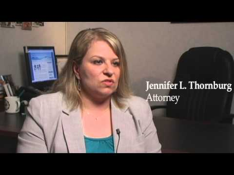 Indiana Bankruptcy Lawyer - Walton Legal Services Indianapol