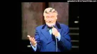 Frankie Laine - You Gave Me a Mountain - 1969 - CORRECT VERSION