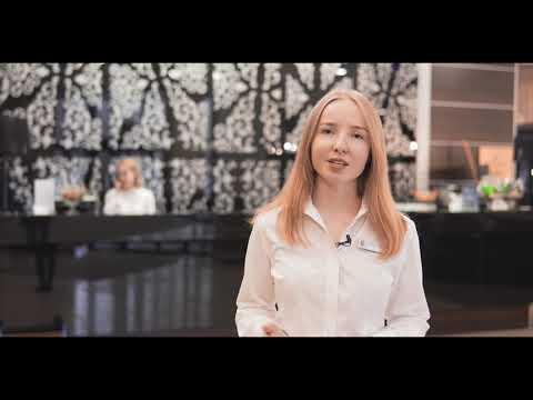Привилегии гостям по программе 4Е Life в отеле Four Elements Perm | Пермь