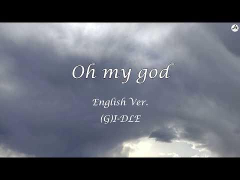 oh-my-god---english-karaoke---(g)i-dle