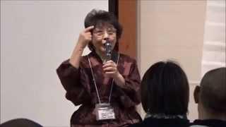 2015年10月31日(土)に秋田市の遊学舎で開催された「人星亭一...