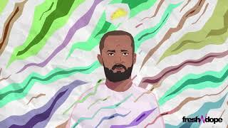 VNM - Parę Drobnych prod. CatchUp // Fresh N Dope Mixtape