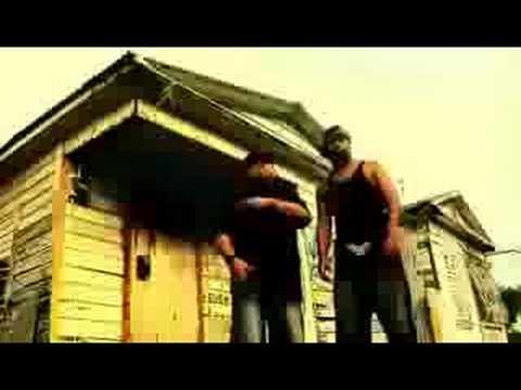 Somos De Calle Video Remix Talento De Barrio Julio Voltio