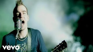 Three Days Grace - I Hate Everything About You (Official Music Video) thumbnail