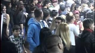 vuclip zurka vranje 1 deo leskovacka zvezde.01.02.2014.org,deki djet lee.