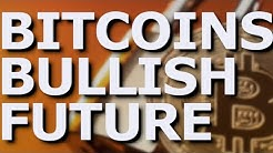 Bitcoin May Explode, BTC On Every Block, Whatsapp Cash Ban, ETH 2.0 Testnet & Ethereum Fear & Greed